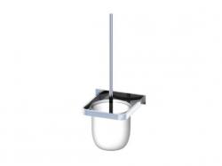 WC štětka s držákem (450 2901) - STEINBERG