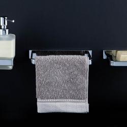 Držák na ručník (450 2500) - STEINBERG, fotografie 2/3