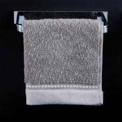 Držák na ručník (450 2500) - STEINBERG, fotografie 4/3
