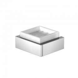 Mýdlenka, bílé sklo (460 2201) - STEINBERG