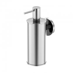 Dávkovač tekutého mýdla (650 8000) - STEINBERG