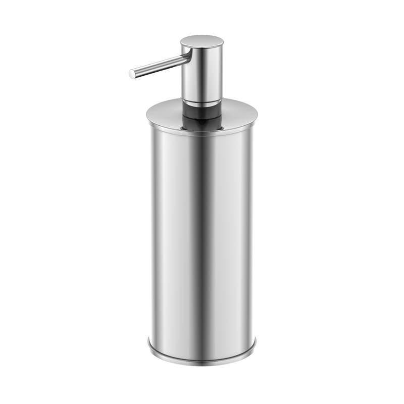 STEINBERG Dávkovač tekutého mýdla 650 8050