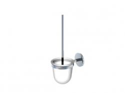 WC štětka (650 2911) - STEINBERG