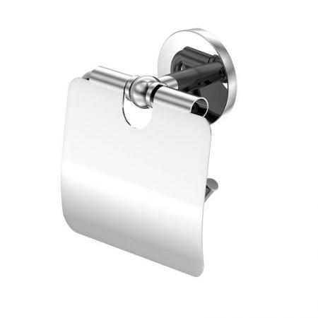 Držák toaletního papíru (650 2800) - STEINBERG