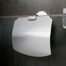 Držák toaletního papíru (650 2800) - STEINBERG, fotografie 10/7