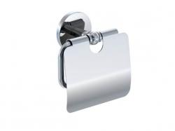 Držák toaletního papíru (650 2800) - STEINBERG, fotografie 6/7