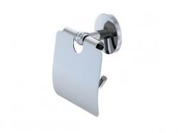 Držák toaletního papíru (650 2800) - STEINBERG, fotografie 4/7