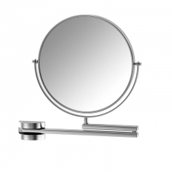 Kosmetické zrcátko (650 9200) - STEINBERG