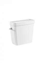 ROCA - WC nádrž CARMEN, dual flush 3/4, 5l, spodní napouštění  (A3410A1000)