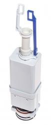 CERSANIT - Odtokový ventil instalovaný v zapuštěných rámech SLIM&SILENT (K99-0152)