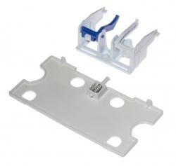 CERSANIT - Kontrolní deska pro inspekční otvor, pro rámy SLIM&SILENT (K99-0162)