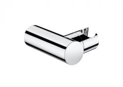 Držák ruční sprchy Wall (AG0068500R) - ROCA
