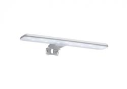ROCA - Horizontální LED osvětlení Starlight, 250x110mm, pro instalaci na zrcadla, 6W, IP44 (A813082000)