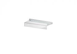 ROCA - LED osvětlení DELIGHT 280 mm, IP44 (A813053001)