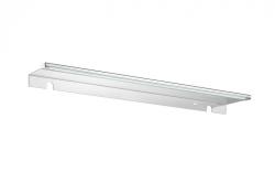 ROCA - LED osvětlení DELIGHT 800 mm, IP44 (A813055001)