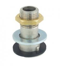 Adaptér - připojovací příslušenství (TE233A/I) - Ostatní