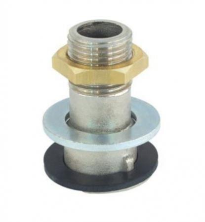 Ostatní - Adaptér - připojovací příslušenství (TE233A/I)
