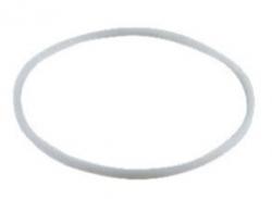 Podložka u těla 105 silonový kroužek malý (XG1021) - Ostatní
