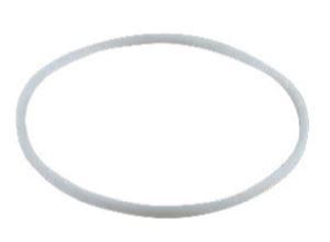 Ostatní - Podložka u těla 105 silonový kroužek malý (XG1021)