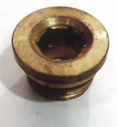 Ostatní - Sedlo pod baterii (Sedlo)