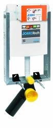 AKCE/SET/JOMO - SET JOMOTech Modul pro zazdění LIGHT + sedátko + WC  CERSANIT CLEANON SPLENDOUR (164-14600479-00 SP1), fotografie 6/7