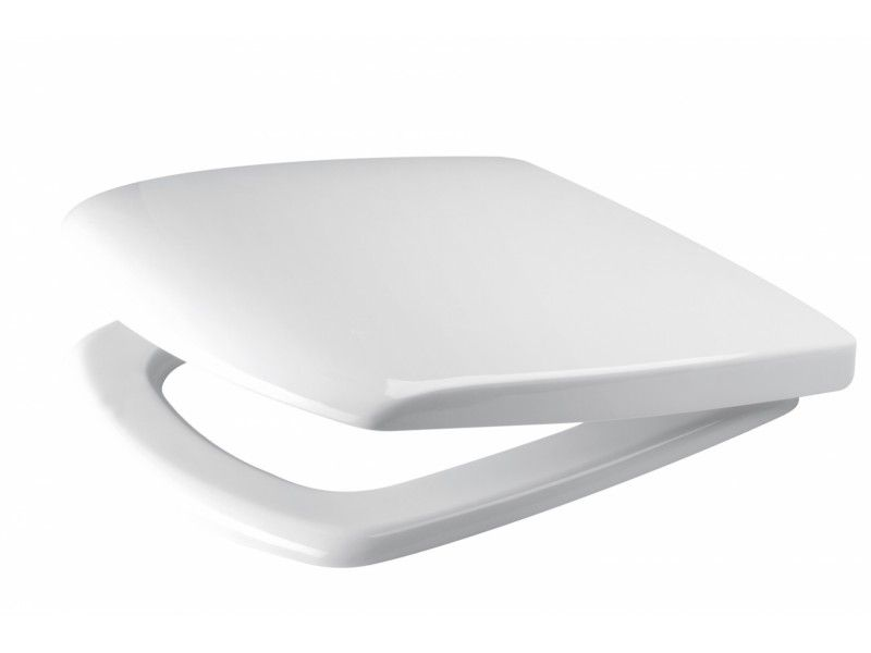 JOMOTech modul pro závěsné WC bez sedátka + WC CERSANIT CLEANON CARINA  + SEDÁTKO (174-91100700-00 CA1)
