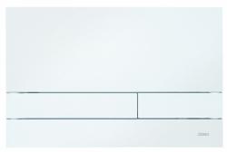 SET JOMO Duofix modul pro závěsné WC + tlačítko + montážní sada + sedátko + WC CERSANIT CLEANON SPLENDOUR (174-91100900-00 SP1), fotografie 10/11