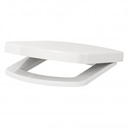 SET PURE (WC mísa+nádržka+sedátko Soft-close+ventily+šrouby+těsnění) (SET-PURE02), fotografie 24/13