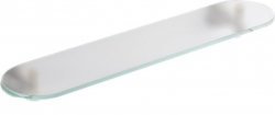 SAPHO - DIAMOND sklo k poličce 1317-15, 1318-15 (ND1318-15-01)