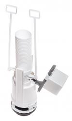 Vypouštěcí ventil pro modul TARGET/LEON (K99-0153) - CERSANIT
