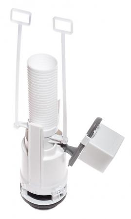 CERSANIT - Vypouštěcí ventil pro modul TARGET/LEON (K99-0153)