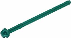 Jednoduché zdvihátko, zelené TSR (171-64000800-00) - JOMO