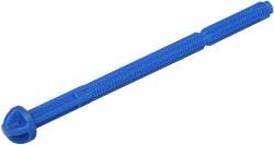JOMO - Jednoduché zdvihátko, modré TSR (171-64001200-00)