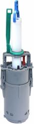 Vypouštěcí ventil pro TSR (171-57808000-00) - JOMO