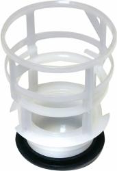 Ventilový koš s těsněním (171-64000200-00) - JOMO
