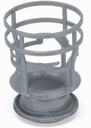 JOMO - Dnový ventil kos s těsněním 2.0 SLK (171-64100200-00)