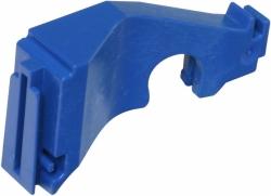 Objímka plnícího ventilu (171-64001300-00) - JOMO