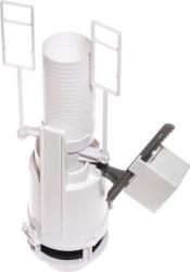 Vypouštěcí ventil  pro podomítkový modul AQUA (K99-0070) - CERSANIT