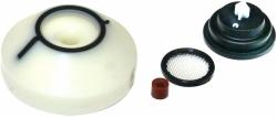 Sada náhradních dílů pro plnící ventil (171-61501600-00) - JOMO