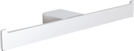 SAPHO - EVEREST držák toaletního papíru dvojitý, chrom (1313-27)