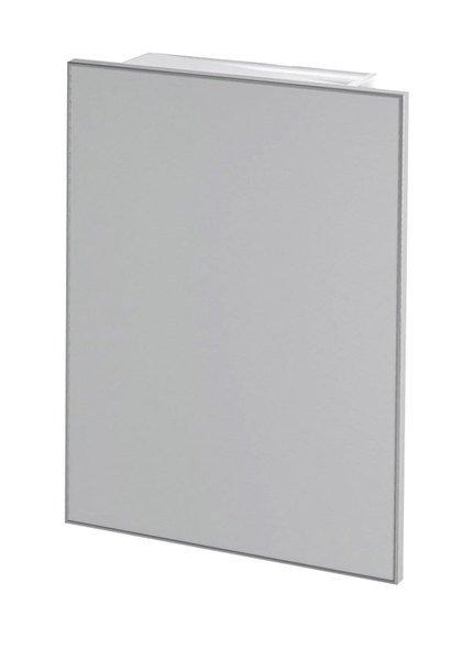 GRETA galerka 50x70x12cm (55112)