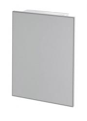 SAPHO - GRETA galerka 50x70x12cm (55112)