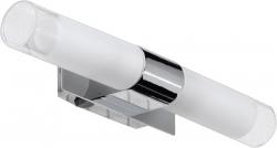 SAPHO - KIO nástěnné svítidlo 2xG9, 2x33W, 230V (83732)