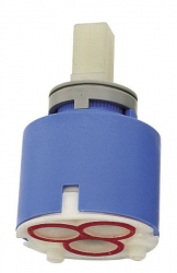 SAPHO - Kartuše KEROX, průměr 35mm, nízká (MI35N)
