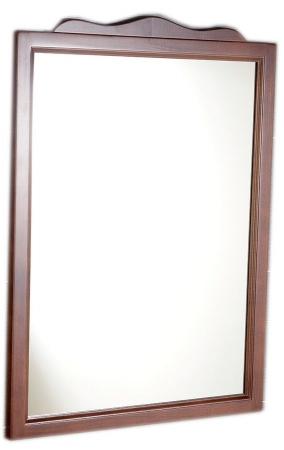 SAPHO - GALANTA TELLUS zrcadlo 650x900x23mm, masiv (1669)
