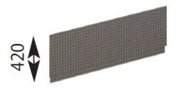 POLYSAN - CARMEN TIFA panel čelní (29909)