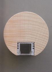 Sapho Led - LED U profil 16x12mm, eloxovaný hliník, 1m (KL1718-1), fotografie 10/5