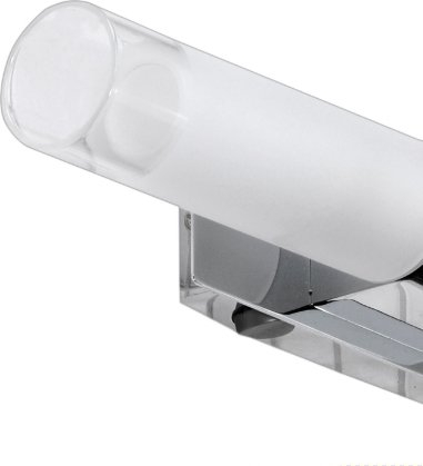SAPHO - Stínidlo k osvětlení KIO 83731,83732 (NDGL843)
