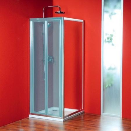 GELCO - SIGMA boční stěna, 1000 mm, čiré sklo (SG1570)