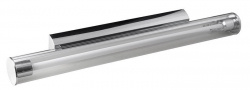 SAPHO - REVA 60 zářivkové svítidlo, 605x108x60mm, 230V, G5, 14W, 4000K (RE60)